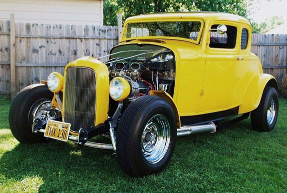 1932 ford 5 window coupe for 1932 ford 5 window coupe steel body for sale