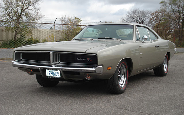 1969 dodge charger rt for sale project autos weblog. Cars Review. Best American Auto & Cars Review
