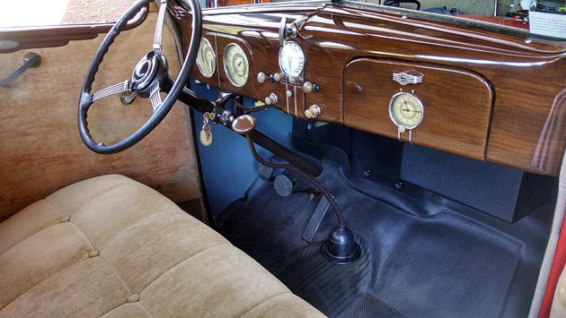 Fords For Sale >> 1937 Ford 5 Window Deluxe Coupe