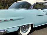 1956 Pontiac Catalina Chieftain