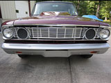 1964 Ford  Thunderbolt Fairlane Replica
