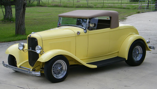 1934 Plymouth Coupe For Sale Craigslist >> 1932 Plymouth Windshield On Ebay | Autos Post
