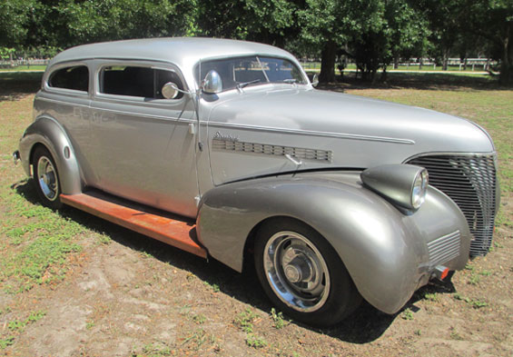 1939 chevy 2 door sedan for 1939 chevy 2 door sedan for sale