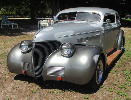 1939 chevy 2 door sedan for 1939 chevy 2 door sedan