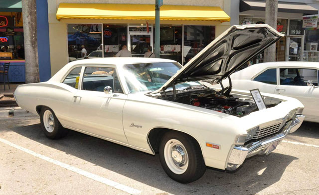 1968 chevy biscayne cars on line com classic cars for sale 1968 chevy biscayne cars on line com