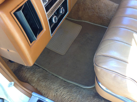 1977 lincoln continental town coupe. Black Bedroom Furniture Sets. Home Design Ideas