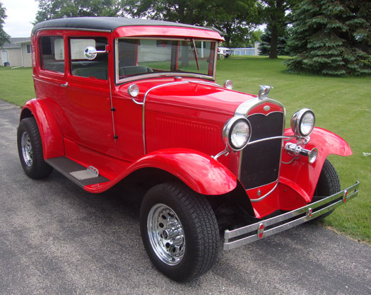 1930 ford model a 2 door sedan for 1930 ford model a two door sedan
