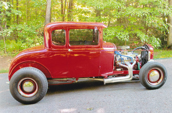 1931 ford 5 window coupe for 1931 chevy 3 window coupe