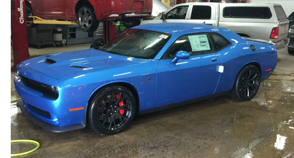 2015 Dodge Challenger Hellcat For Sale >> 2015 Dodge Challenger Hellcat Cars On Line Com Classic Cars For Sale