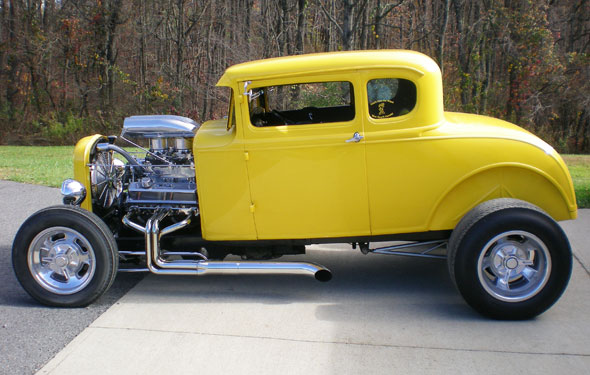 1930 ford 5 window coupe for 1930 ford 3 window coupe