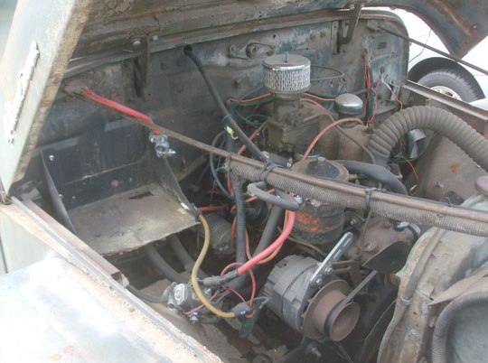 jeep yj wiring diagrams images jeep yj v8 conversion wiring harness ignition wiring for 1995 wrangler