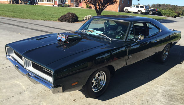 wanted for sale 69 dodge charger autos post. Black Bedroom Furniture Sets. Home Design Ideas