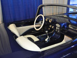 2012 Hand Built Custom Show Car