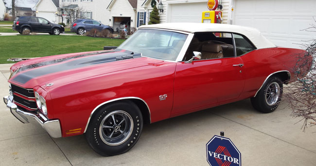 1970 chevelle convertible frame auto parts by owner autos post. Black Bedroom Furniture Sets. Home Design Ideas