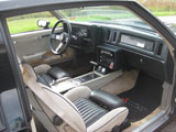 1984 Buick Grand National