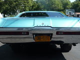 1968 Buick Special Deluxe