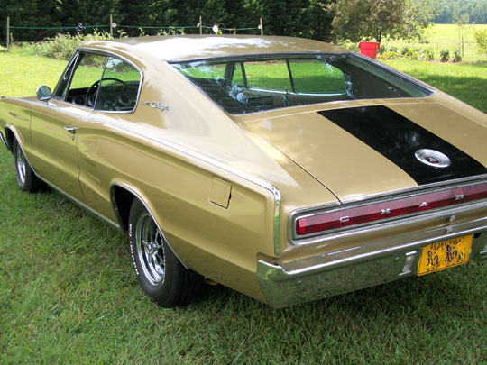 Cars In Danville Virginia For Sale That Show The Price