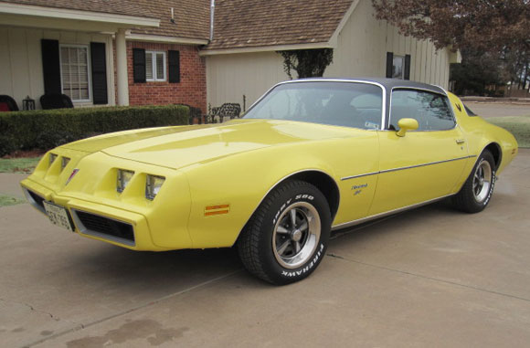 1979 Firebird Parts Auto Parts By Owner Vehicle Autos Post
