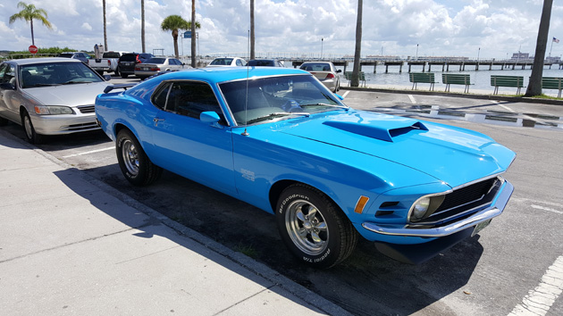 Cars For Sale By Owner In St Petersburg Florida