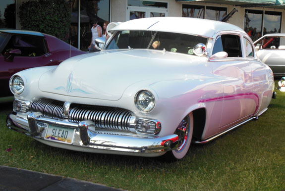 Mercury Cars On Linecom Classic Cars For Sale - Awesome old cars for sale