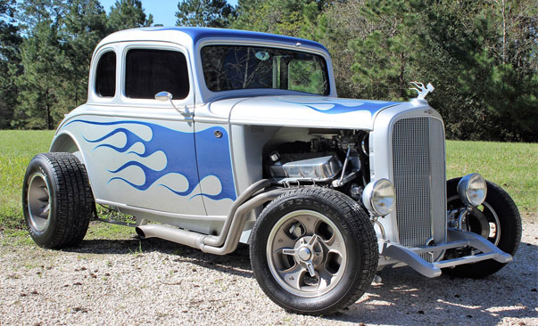 1933 chevy master 5 window coupe for 1933 chevrolet 5 window coupe