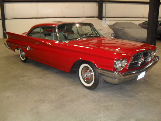 Chrysler For Sale >> Chrysler For Sale Cars On Line Com Classic Cars For Sale
