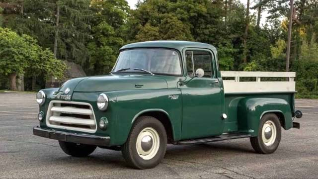 Trucks Dodge For Sale Cars On Line Com Classic Cars For Sale
