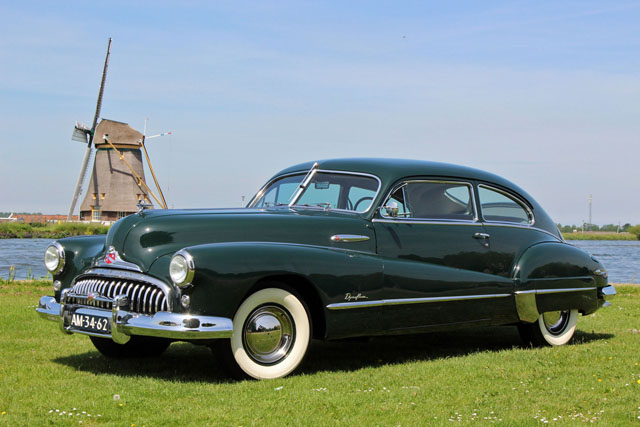 Classic Buick For Sale | Cars On Line com | Classic Cars For