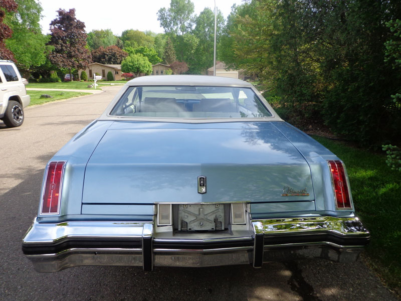1976 olds cutlass salon for 1976 cutlass salon for sale