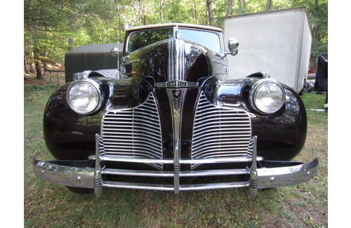 staatsburg black personals Eastern ct auto parts - by owner (staatsburg) map hide this posting favorite this post may 3 6' black top for pick-up truck $500.