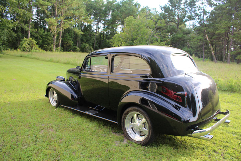 1939 chevy sedan 2 door for 1939 chevy 2 door sedan