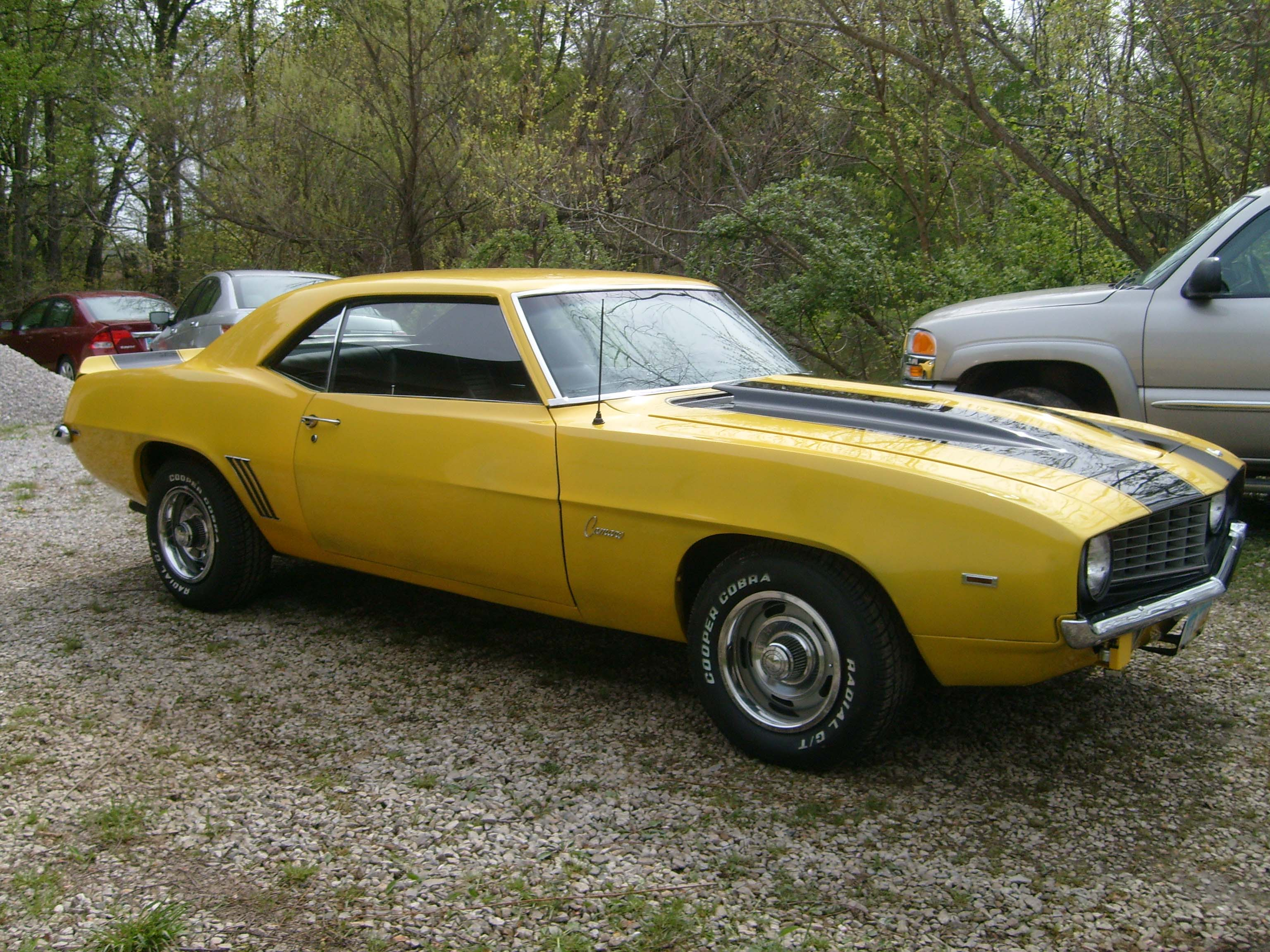 Cars For Sale By Owner Lancaster Ohio